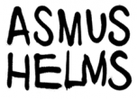 Asmus Helms